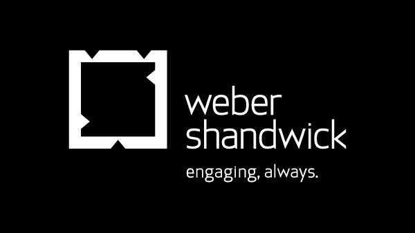 Weber Shandwick, Geneva