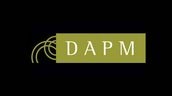 DAPM Dynamic Assets & Performance Monitoring