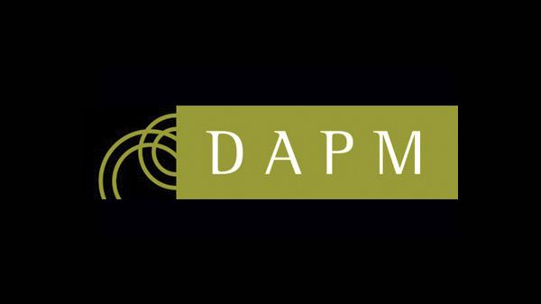 DAPM Dynamic Assets & Performance Monitoring