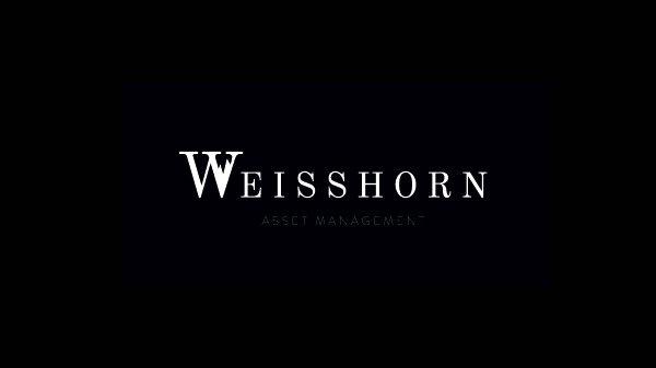 Weisshorn testimonial